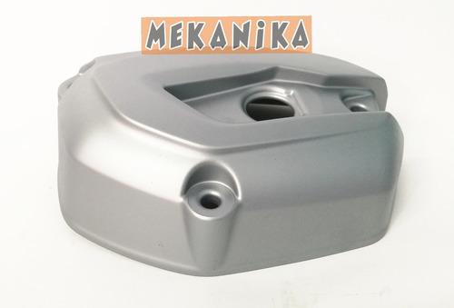 bmw r 1200gs 13-17 tapa cabeza motor izquierda. mekanika
