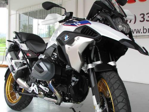 bmw r 1250 gs 1250 gs premium hp abs