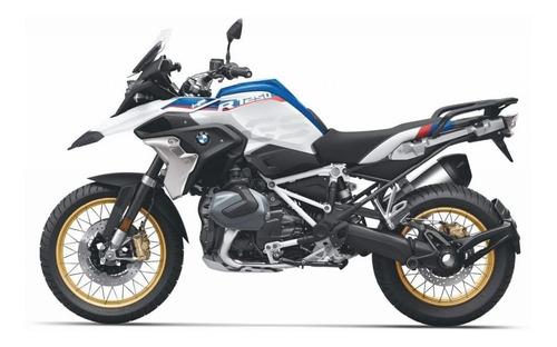 bmw r 1250 gs cordasco motohaus hp