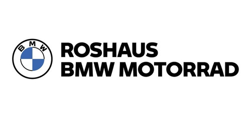 bmw r 1250 gs exclusive chasis bajo - roshaus bmw dealer