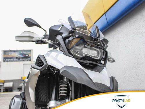 bmw r 1250 gs premium hp