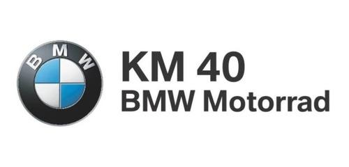 bmw r 60/7 clasisc r60 60/7 bmwr60 r 60