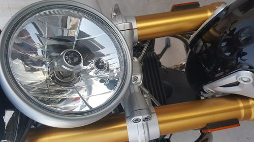 bmw r nine t 2015 1200cc nacional
