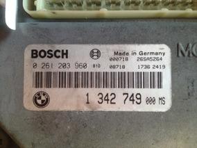 Bmw R100 Ecu Bosch Motronic