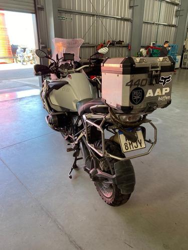 bmw r1100 r 2000 hoffen