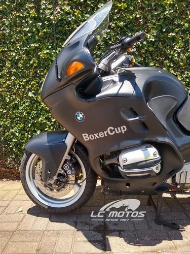 bmw r1100 rt 1998