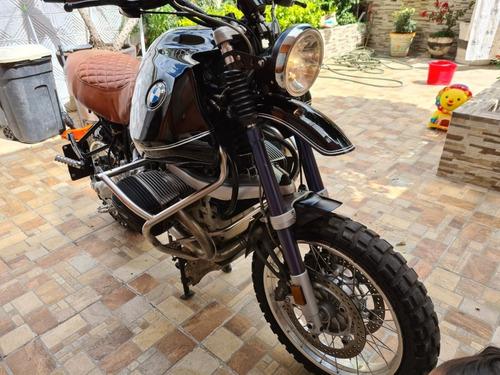 bmw r1150gs 2004
