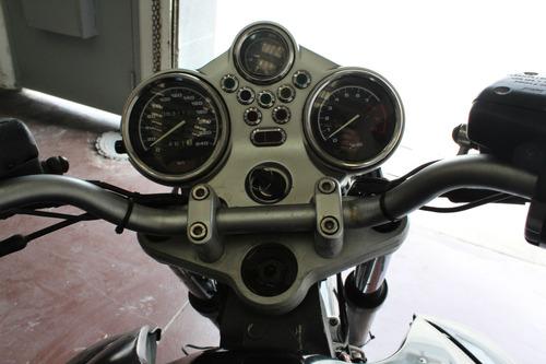 bmw r1150r  2001 precio a tratar buenas condiciones r1200r