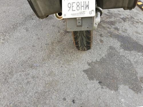 bmw r1150rt 2004 precio a tratar
