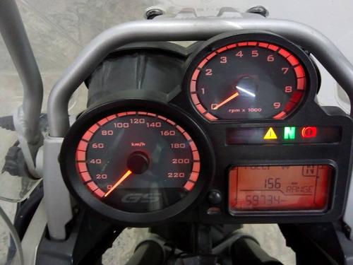 bmw r1200 adventur