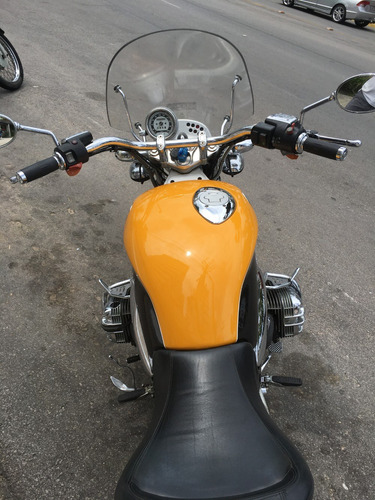 bmw r1200 c independent 2001 - extra
