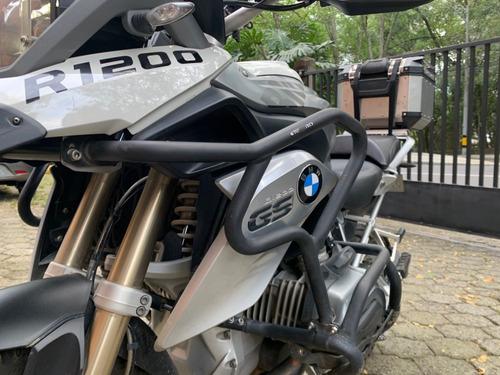 bmw r1200 gs 2014