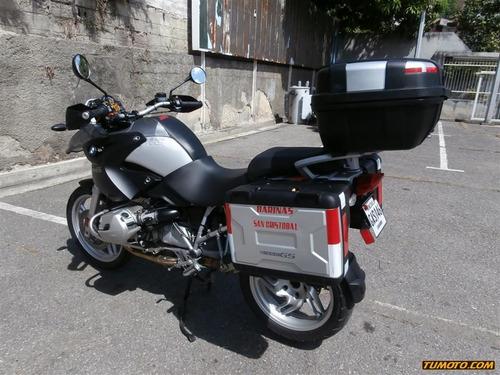 bmw r1200 gs 501 cc o más