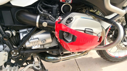 bmw r1200 gs adventure 2012