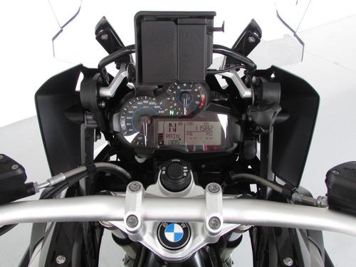 bmw r1200 gs premium exclusive abs 11.582km 2017 r$65.900