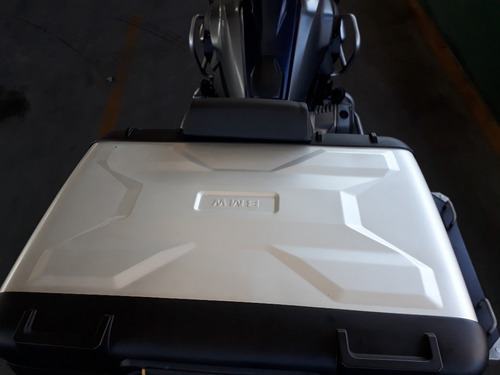 bmw r1200 gs premium+ - oportunidade única