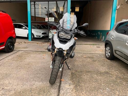 bmw r1200 gs sport 0 km 2019