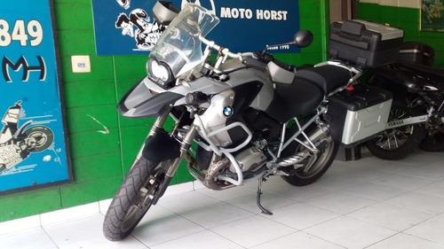bmw r1200 gs sport