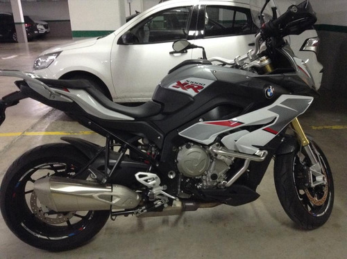 bmw r1200 gs triple black,  s1000xr tricolor, gs 1200 y xr