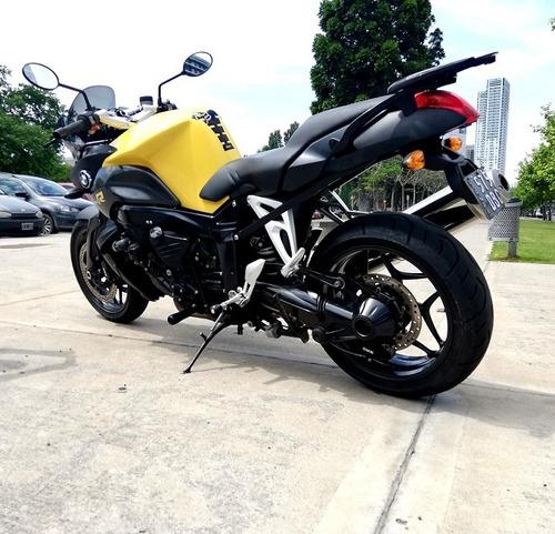 bmw r1200 r no gs ninja gsx gsr cb1000r monster k1200 f800r