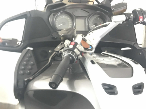 bmw r1200 rt impecable