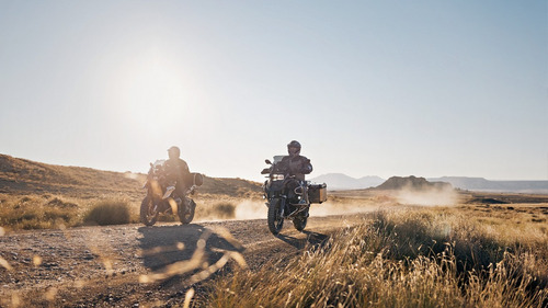 bmw r1200gs adventure.financ.tripleblack.cordasco motohaus
