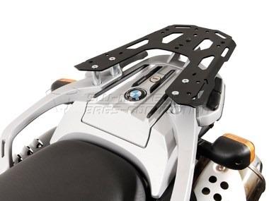 bmw r1200gs lc nuevo top case sw motech trax adventure moto
