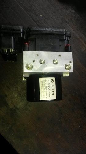 bmw  r1200gs  modulos abs , 3 años de garantía