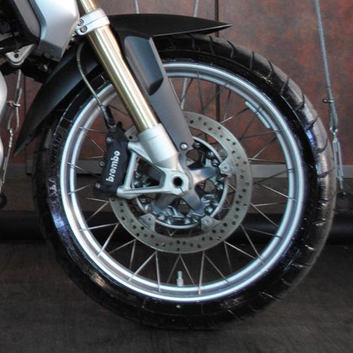 bmw r1200gs premium