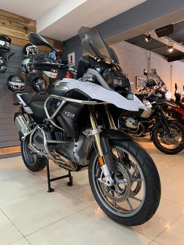 bmw r1200gs sport, 1200gs, gs1200, aguatera, no 1250, 800gs