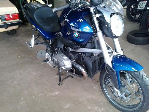 bmw r1200r,r1150r,r1200rt,peças,motor,caixa,roda,abs,carenag
