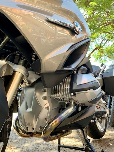 bmw r1200rt aguatera unica, rt1200, no r1200gs, no 1200gs