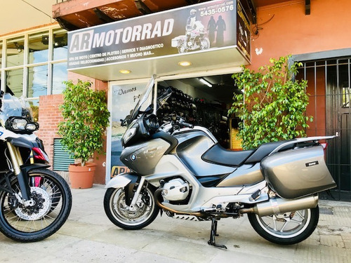 bmw r1200rt nueva, rt1200, 1200rt, no gs1200, no gs800, bmw.