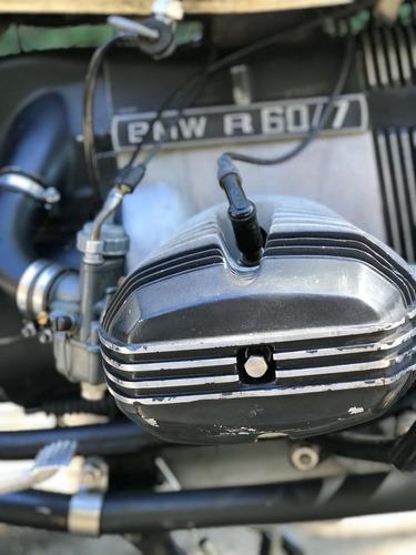 bmw r60