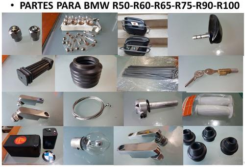 bmw r60 desarmada 1969 partes y accesorios para clasicas
