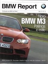 bmw report 12
