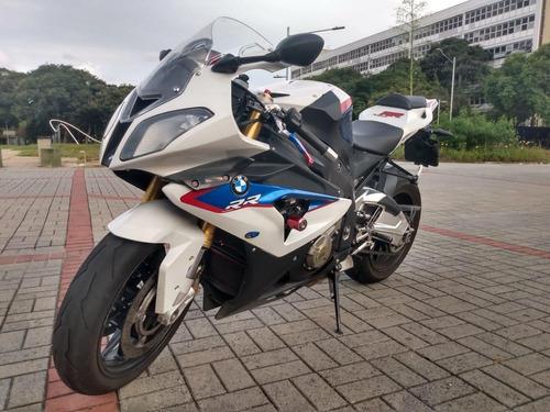 bmw s 1000 r 2012 rr1000