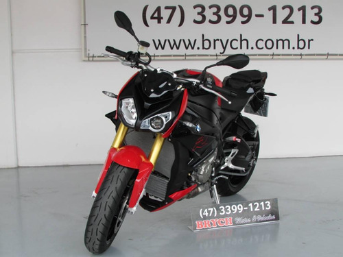 bmw s 1000 r abs 2019