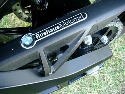 bmw s 1000 xr - chasis bajo -tomamos tu moto usada- ahora 18