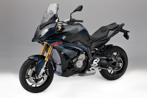 bmw s 1000 xr.leasing exclusivo.cordasco motohaus