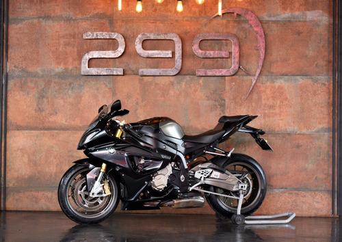 bmw s 1000rr 2010/2010 com abs