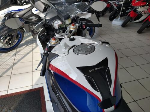 bmw s 1000rr tricolor 2014