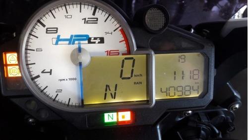 bmw s1000 hp4 2013