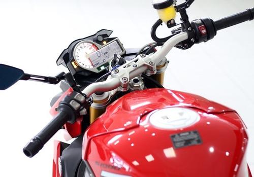 bmw s1000 r gasolina- 2015/2016