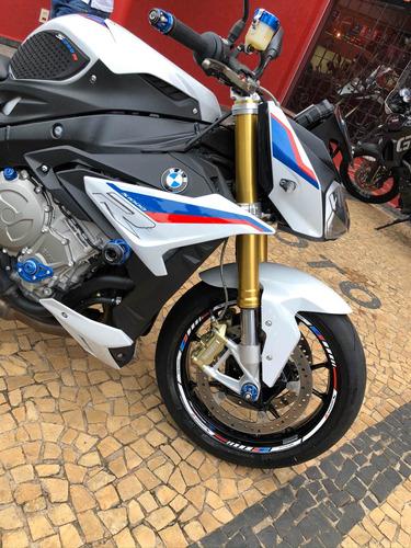 bmw s1000 r hp