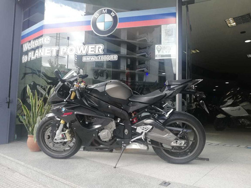bmw s1000 rr 2011  tiutlar 23900 km bansai motos