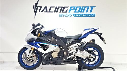 bmw s1000 rr hp4 2013