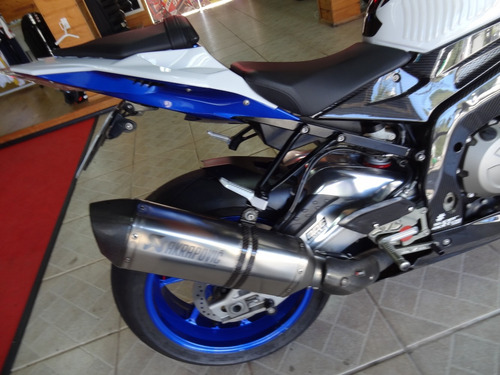 bmw s1000 rr hp4
