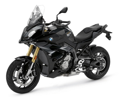 bmw s1000 xr triple black 2020 cordasco motohaus