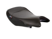 bmw s1000rr 2012 asiento moto